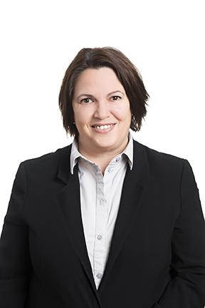 Lucie Guillemette
