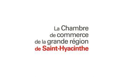 COMMUNIQUÉ : LEVÉE PARTIELLE DES MESURES DE CONFINEMENT