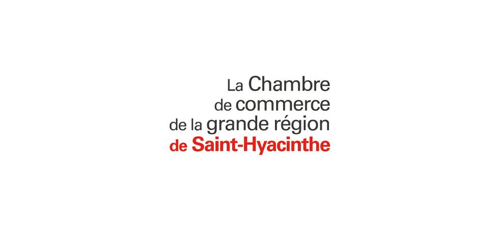 La FCCQ et la Chambre de commerce de la grande région de Saint-Hyacinthe proposent au gouvernement un contrat moral avec les restaurateurs